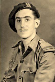 Eric Barden - 1 Commando circa 1945 001 (465x640)