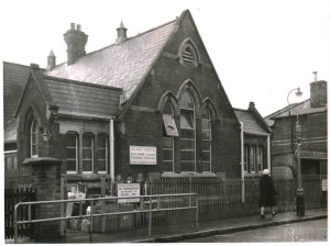 boscombe-county-primary-school