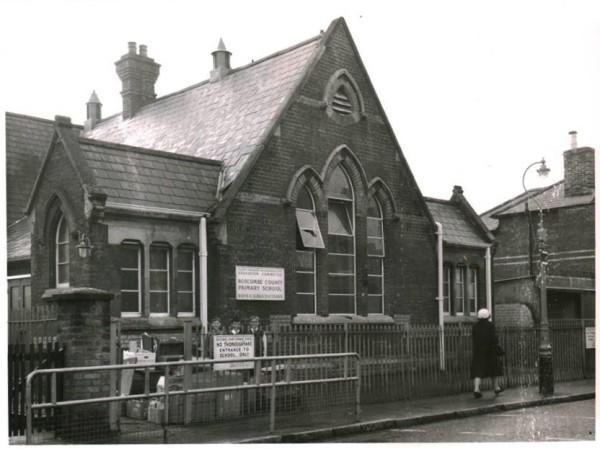 boscombe-county-primary-school