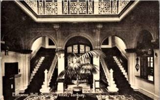 1920s-or-30s-savoy-hotel-torquay