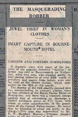 1932-robber-w-gazette-8-jan-part-1