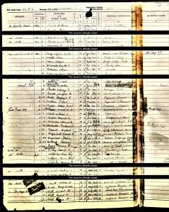1939-register-tna-r39-2326-2326d-021