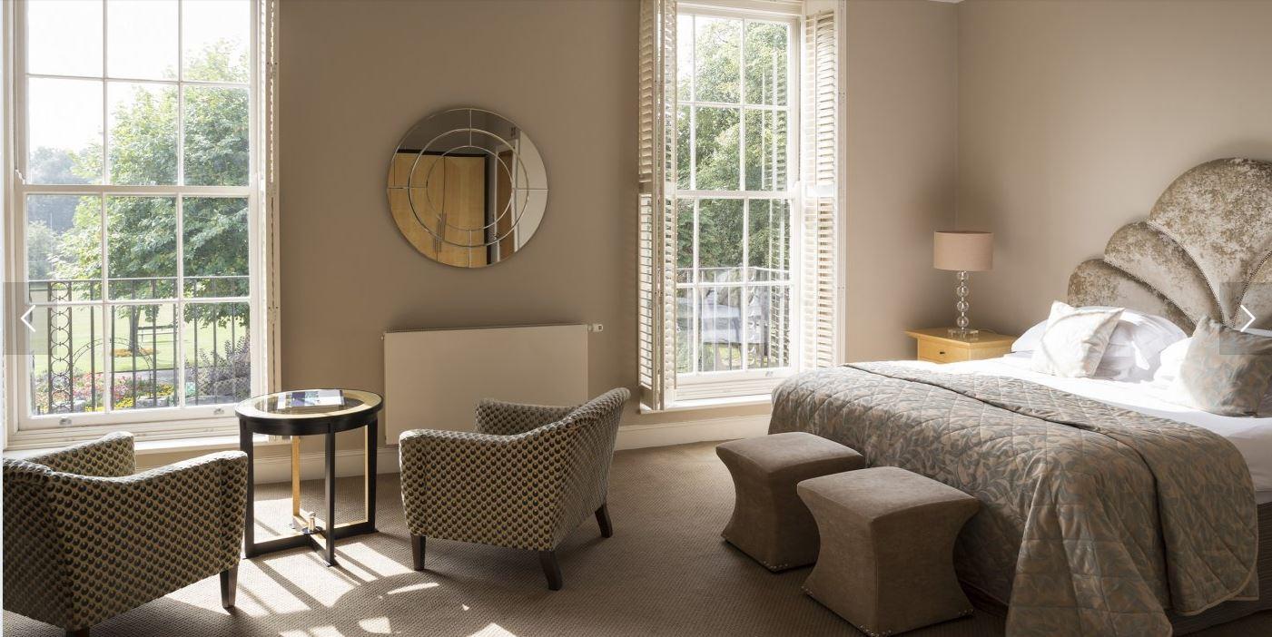 bedroom-photo-from-website