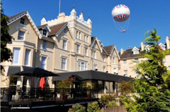 hotel-photo-from-website-1