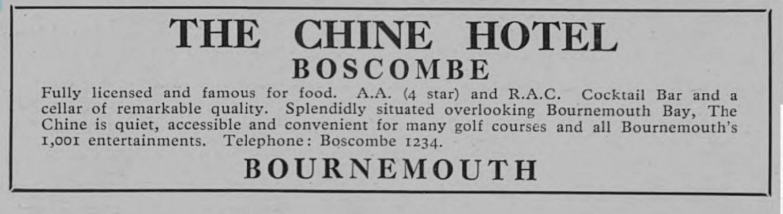 1938-ad-illust-sporting-dramatic-news-2-december